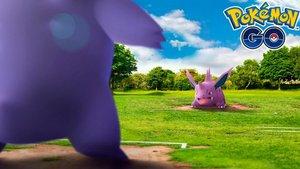 Pokémon GO: PvP-Liga - die besten 20 Pokémon für jede Liga und weitere Tipps