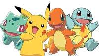 Pokémon: Diese neuen süßen Funko POPs können bald in eure Sammlung übergehen