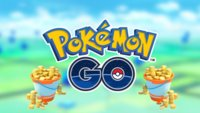 Pokémon GO: So könnt ihr wohl bald auch PokéMünzen verdienen