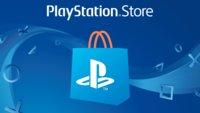 PS4: Großer März-Sale im PS Store – Über 200 Spiele günstiger