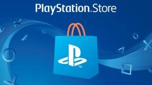 PS4: Großer Retro-Sale im PS Store – Über 100 Klassiker günstiger