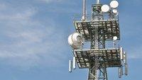 Telekom startet neues Netz – aber Smartphone-Nutzer müssen draußen bleiben