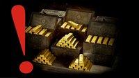 Red Dead Online: Wegen Hackern werden unschuldige Spieler gebannt