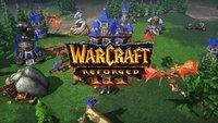 Warcraft 3: Reforged – Dank Modder ein WoW 2.0