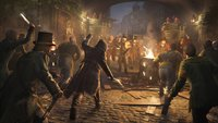Assassin's Creed: Syndicate - Alle Gang-Upgrades für die Rooks