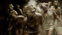 Christophe Gans kündigt Silent Hill-Nachfolger und Fatal Frame-Verfilmung an