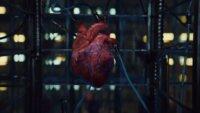 Sonys PS4-Werbespot zum Valentinstag ist unheimlich schräg