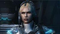 Blizzards StarCraft-Shooter: Nach 14 Jahren neues Bildmaterial aufgetaucht