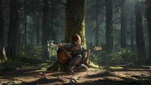 The Last of Us 2: Neuer PS5-Patch bringt Next-Gen-Feeling