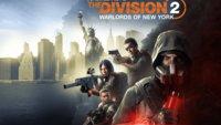 The Division 2 gratis spielen: Ab heute kostenlos reinschnuppern