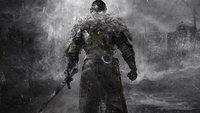 Dark Souls 2: Modder verbessert das Aussehen des Spiels enorm
