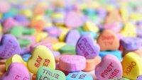 Filmtipps: Netflix & Amazon am Valentinstag oder Anti-Valentinstag