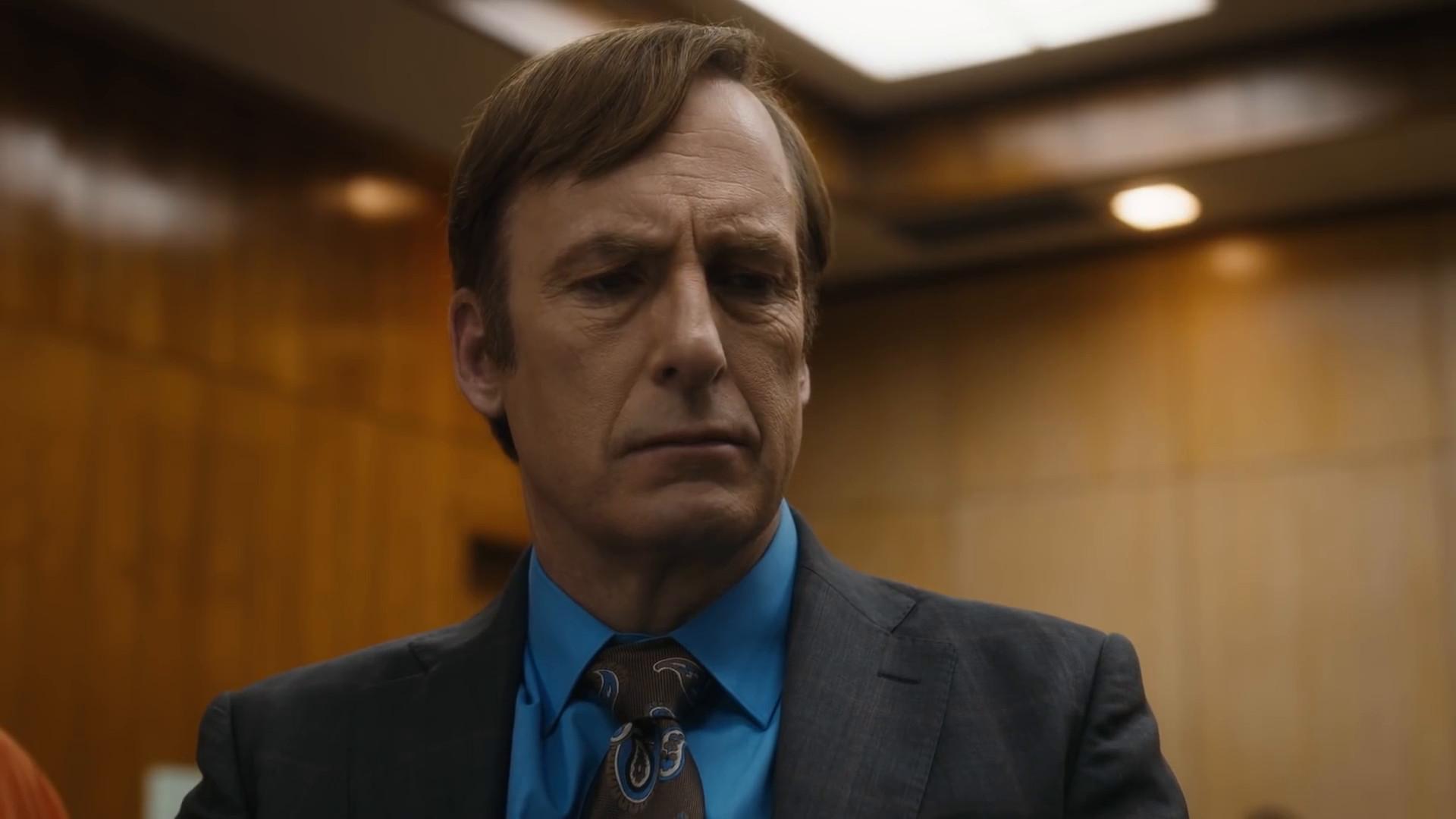 Better Call Saul 2 Staffel