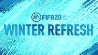 FIFA 20: Winter Update - alle Upgrades zum Winter Refresh