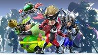 """""""Kickstarter-Wunder"""" bringt Wii U-Klassiker auf PS4, Switch und Steam"""
