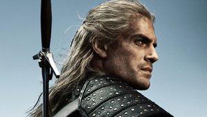 The Witcher: Das sind die Schauspieler in Staffel 2 – CD Projekt Red am Erfolg nicht unschuldig