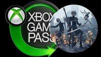 Xbox Game Pass: Dieses Action-Adventure kommt in Kürze hinzu