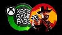 Xbox Game Pass: Red Dead Redemption 2 kommt, ein beliebtes Rockstar-Spiel muss gehen