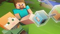 Coronavirus: Polnische Regierung richtet Minecraft-Server für Schüler ein