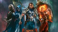 Magic the Gathering: Wie gut kennst du das Sammelkartenspiel?