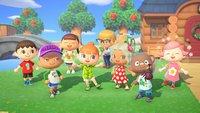 Animal Crossing: New Horizons - Rausgeschmissene Dorfbewohner rächen sich mit fiesem Bug