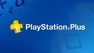 Doppelte Rabatte für PS Plus-Spieler: Neue Angebote im PlayStation Store