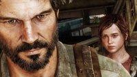 Immer mehr The Last of Us-Größen arbeiten auch an der HBO-Serie