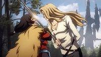 Netflix: Beliebter Anime geht in die vierte Runde