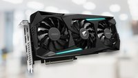 AMD Radeon RX 5700 XT im Preisverfall: Spitzen-Grafikkarte erreicht neuen Bestpreis