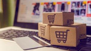 Amazon reagiert auf Coronavirus: Onlinehändler bietet vieles kostenlos an