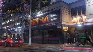 GTA 6: Steht die Ankündigung bevor? Rockstar Games werkelt an der Homepage