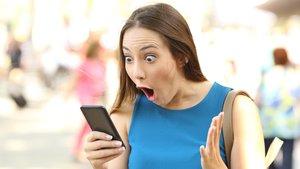 Irrer Tarif-Deal zum Cyber Monday: 16 GB LTE für 10 Euro im Monat – inklusive Allnet- & SMS-Flat