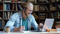 9 Audio-Sachbücher, die dich schlauer machen