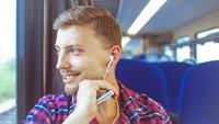 Bildung bitte: Diese 7 cleveren Podcasts musst du sofort hören