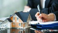 Bausparvertrag kündigen – so gehts schnell und einfach