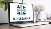 eBay: Bundeswehr verkauft versehentlich alten Laptop mit geheimen Dokumenten