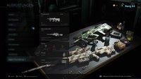"""Call of Duty: Warzone – Die besten Waffen für """"Battle Royale"""""""