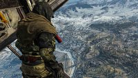 PS Plus: Holt euch das kostenloses Warzone-Pack mit Skin und Waffe