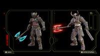Doom Eternal: Marauder besiegen - so tötet ihr den nervigen Feind