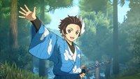 DBZ: Kakarot-Entwickler machen nächsten Anime-Hit zum Videospiel