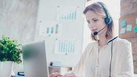 Headset-Test 2020: Empfehlungen für Home Office, Büro und Co.