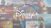 Disney+ Ersteindruck: Was bietet der neue Streamingdienst?