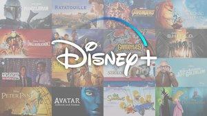 Disney+: Streaming-Dienst knickt ein – zur Freude der Zuschauer
