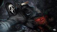 Dead by Daylight: Photobombing ist neuer Sport im Survival-Horrorspiel