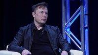 Apple in der Kritik: Mr. Tesla schmeckts nicht