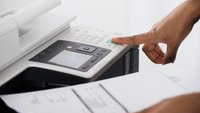 Fax anschließen – so geht es ganz einfach