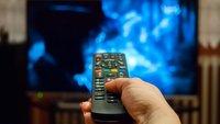 TV Hören und Sehen-Abo kündigen – so klappt's