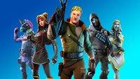 Fortnite: Neuer Party-Royale-Modus entwaffnet die Spieler