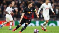 Fußball heute: RB Leipzig – Tottenham Hotspur im Live-Stream und TV – Champions League
