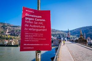 Coronavirus: News und Tipps & Tricks, wie ihr die Zeit zu Hause übersteht